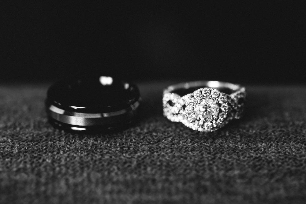 Wedding Portfolio 83.JPG