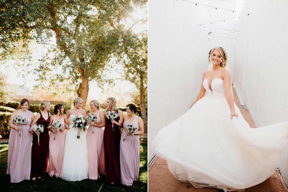 Wedding Portfolio 84.JPG