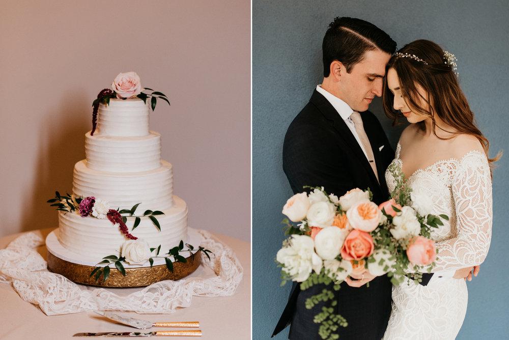 Wedding Portfolio 92.JPG