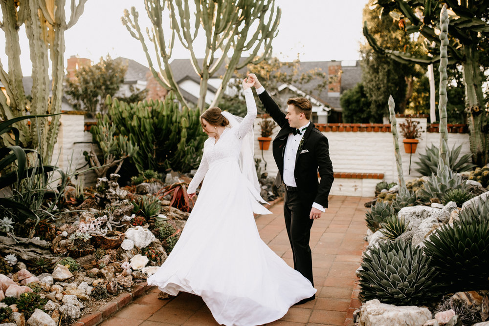 Wedding Portfolio 93.JPG