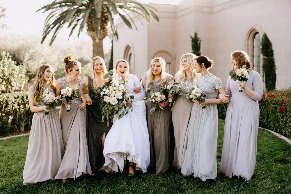 Wedding Portfolio 94.JPG