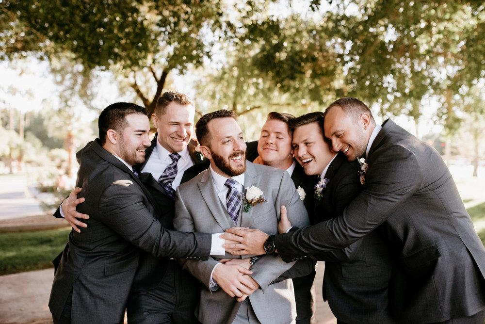Wedding Portfolio 100.JPG