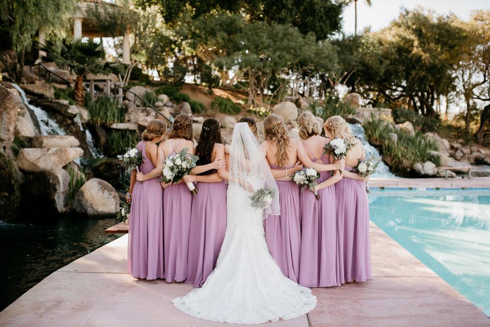 Wedding Portfolio 101.JPG