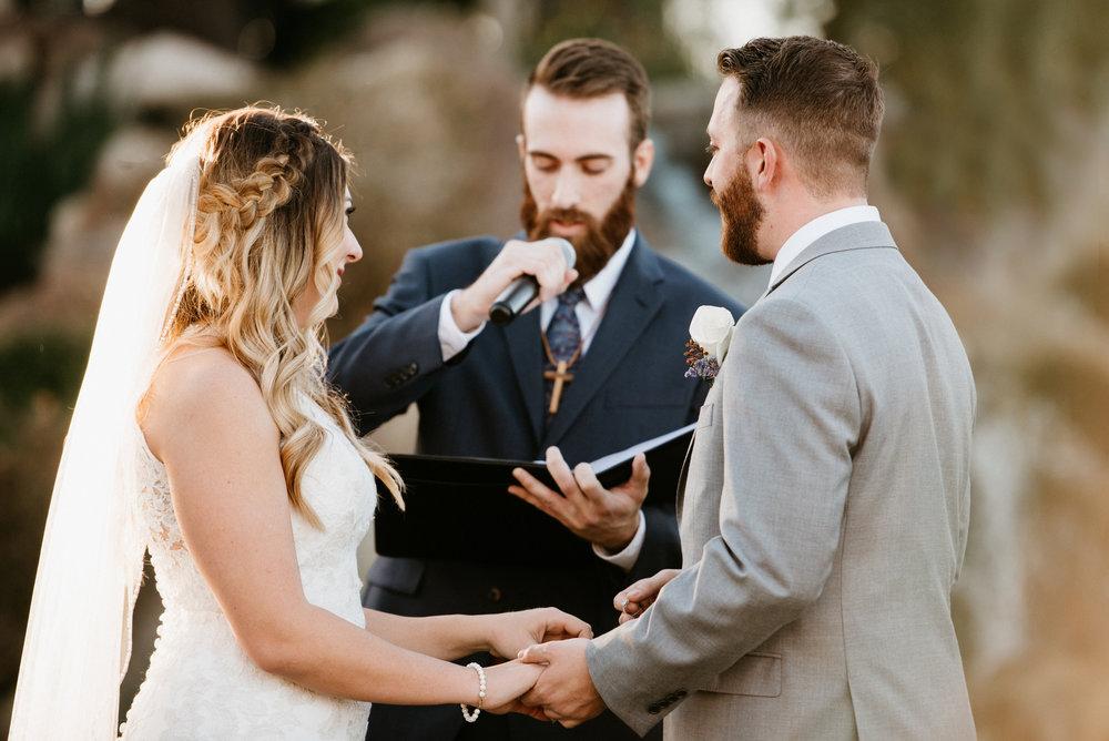 Wedding Portfolio 102.JPG