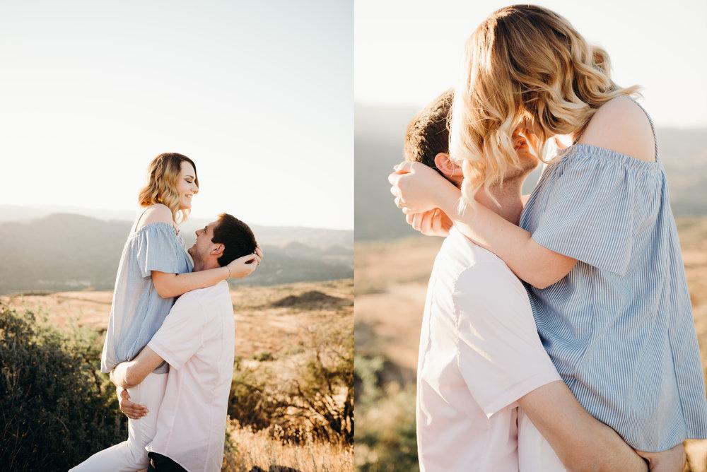 Engagement Portfolio 100.jpg