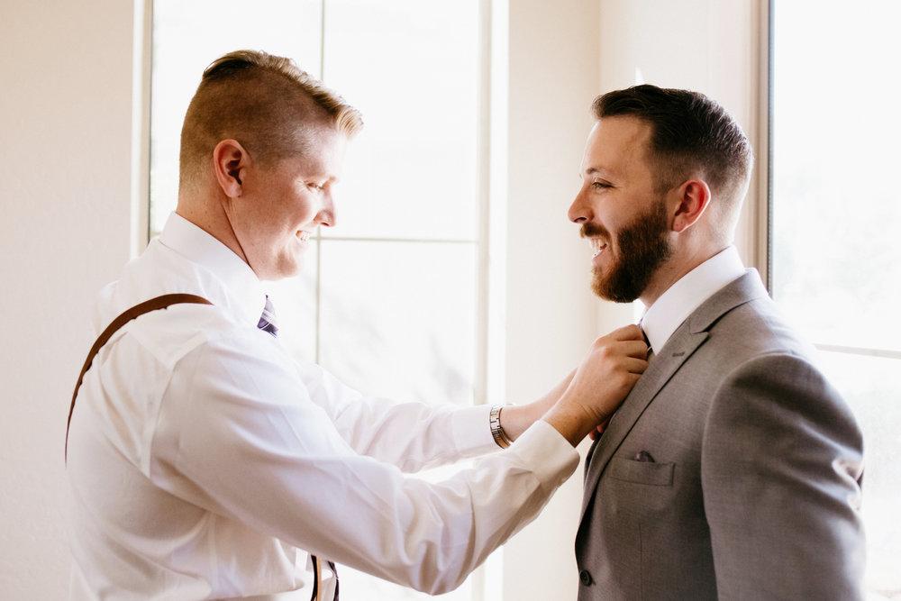 Wedding Portfolio 103.JPG