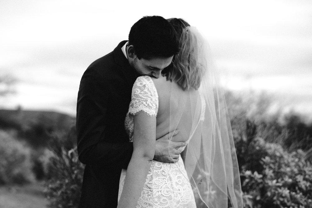 Wedding Portfolio 105.JPG