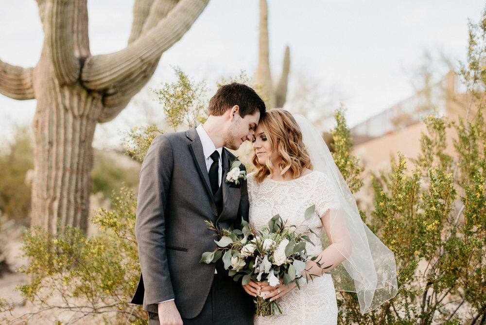 Wedding Portfolio 107.JPG