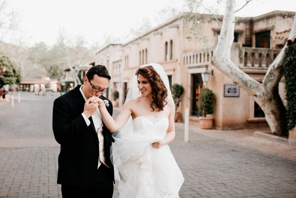 Wedding Portfolio 111.JPG