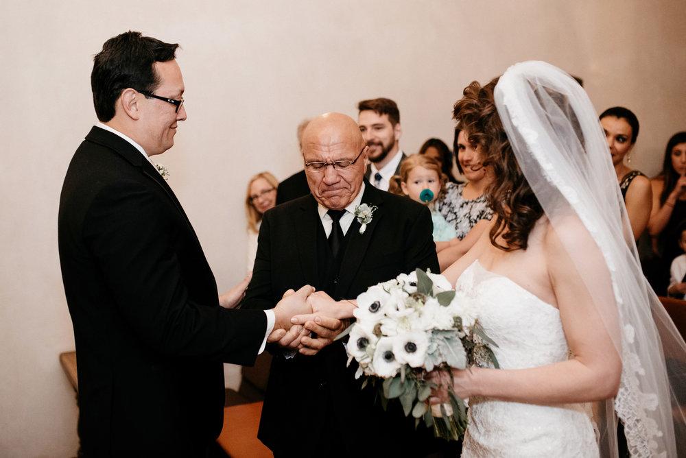 Wedding Portfolio 112.JPG