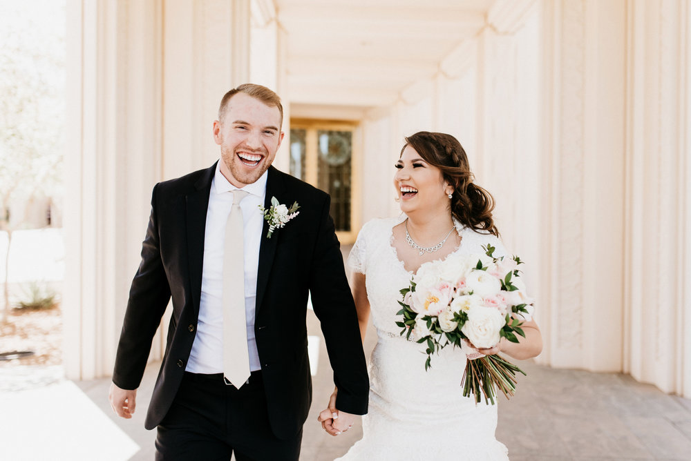 Wedding Portfolio 118.JPG