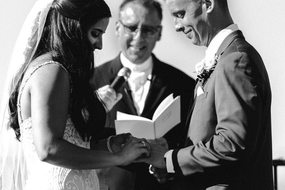 Wedding Portfolio 122.JPG