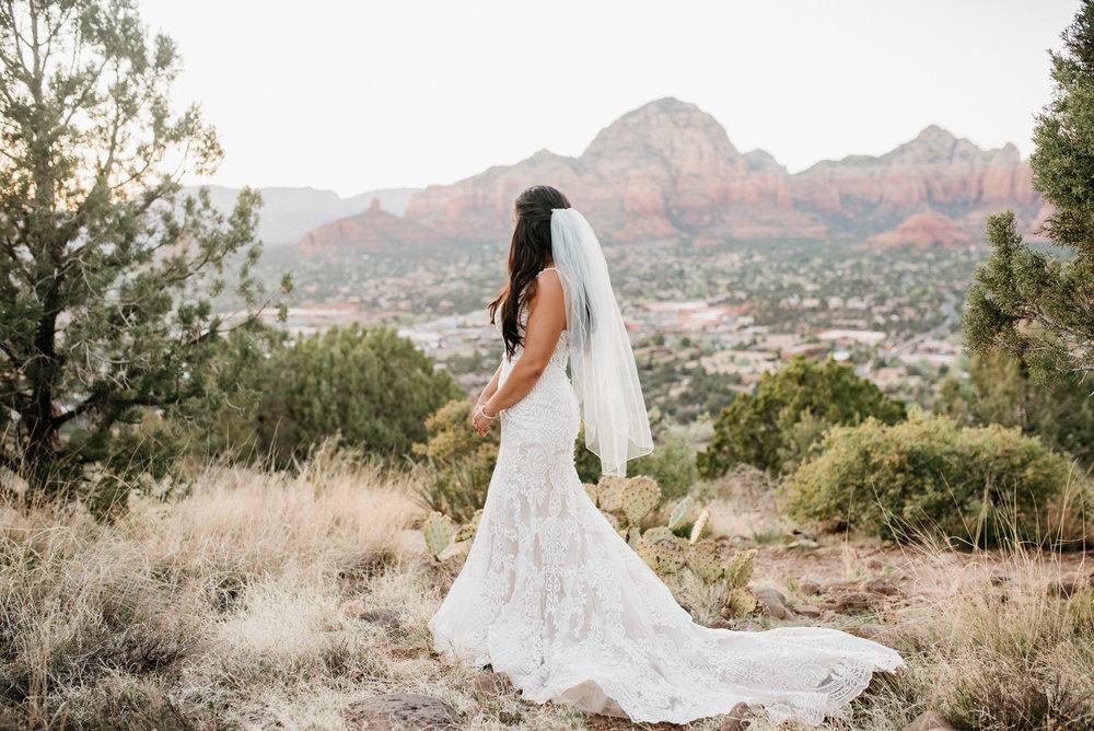 Wedding Portfolio 127.JPG