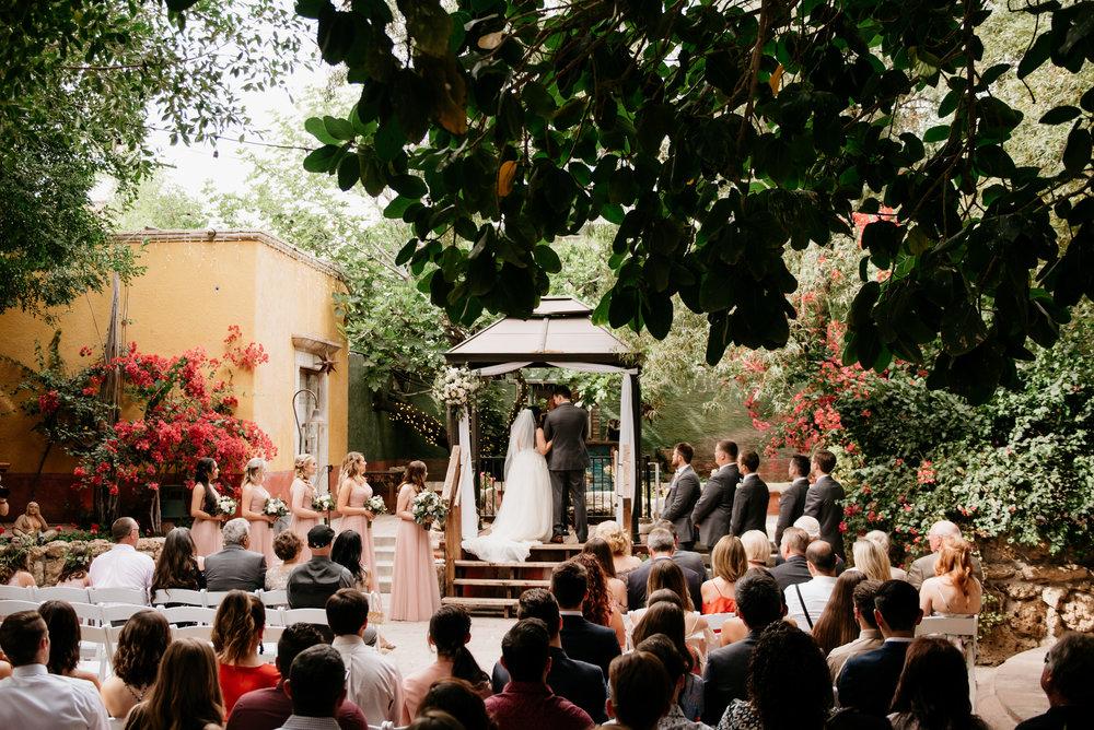 Wedding Portfolio 128.JPG
