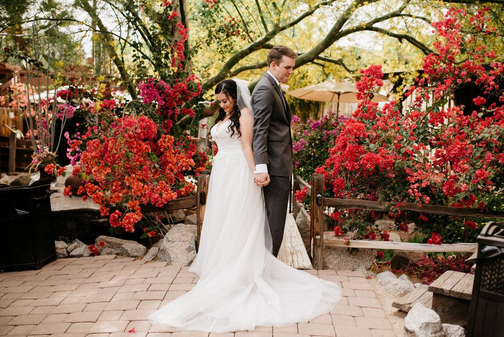 Wedding Portfolio 129.JPG