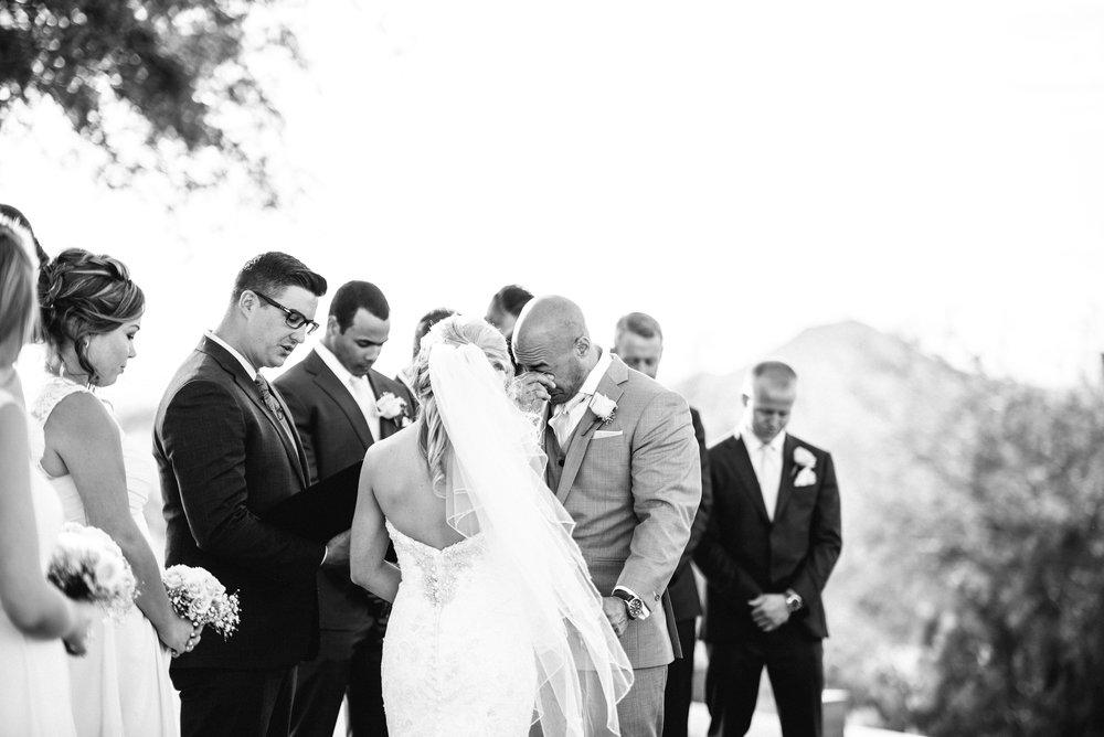 Wedding Portfolio 133.jpg