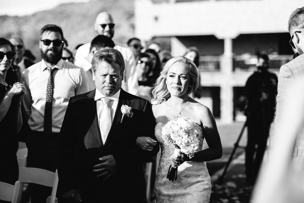 Wedding Portfolio 134.jpg