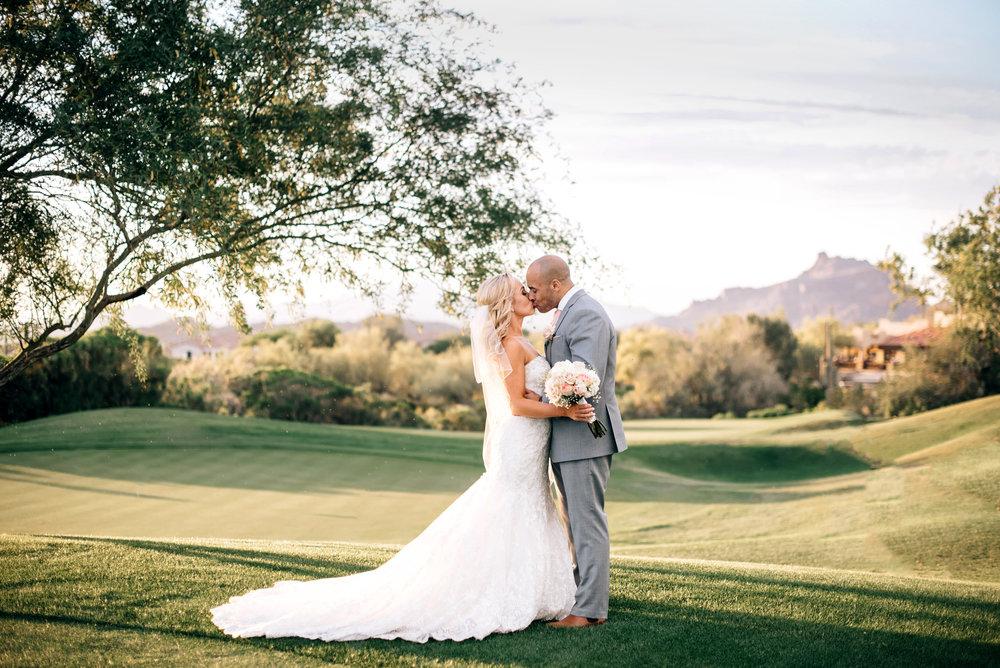 Wedding Portfolio 135.jpg