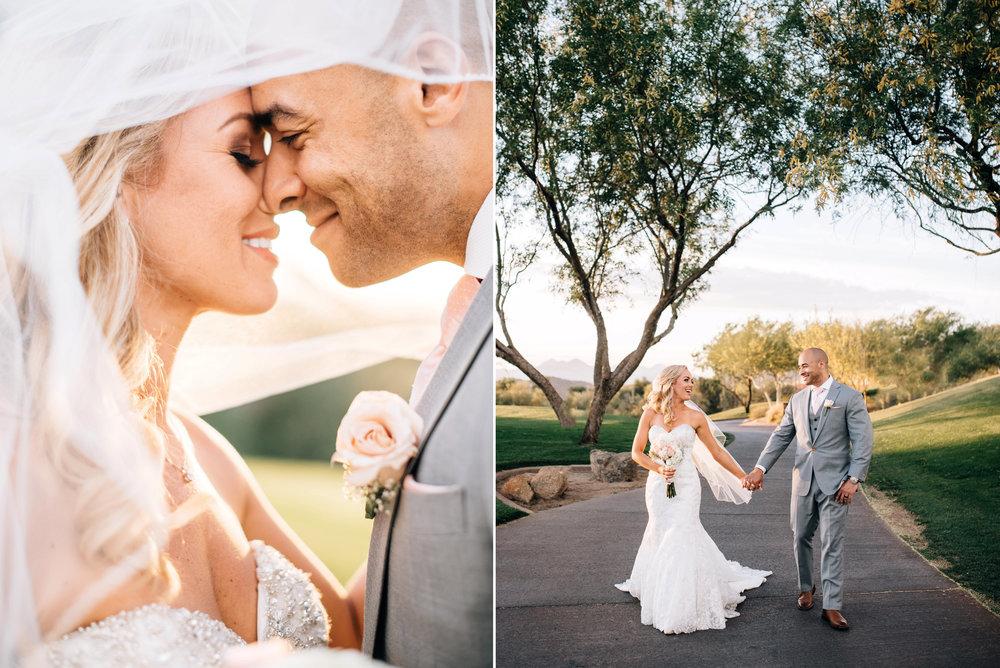 Wedding Portfolio 136.jpg