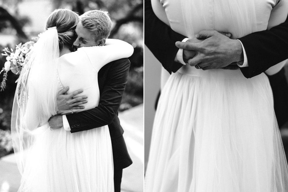 Bridals Portfolio 13.JPG