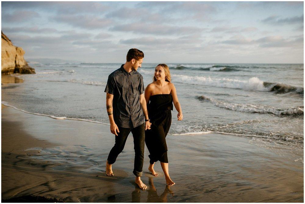 San Diego Photographer - M+C Blog_0020.jpg