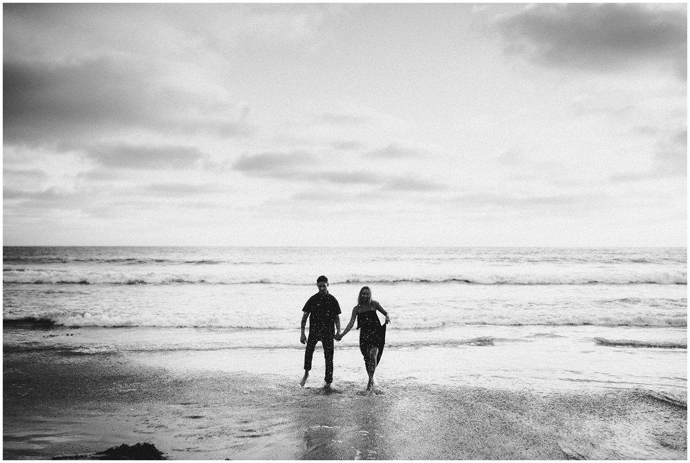 San Diego Photographer - M+C Blog_0026.jpg