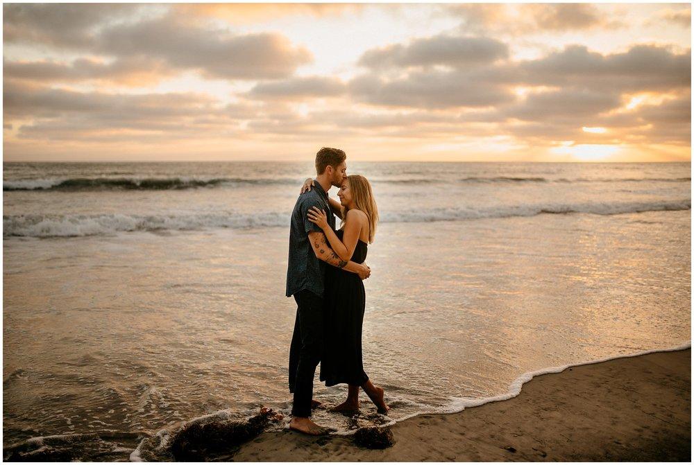 San Diego Photographer - M+C Blog_0039.jpg
