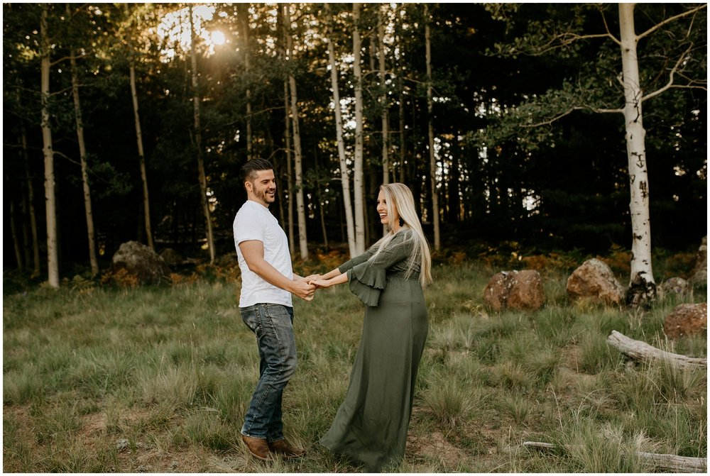 Flagstaff Aspen Tree Portrait Session - Gabby + Gary - Ashtyn Nicole Photo_0005.jpg