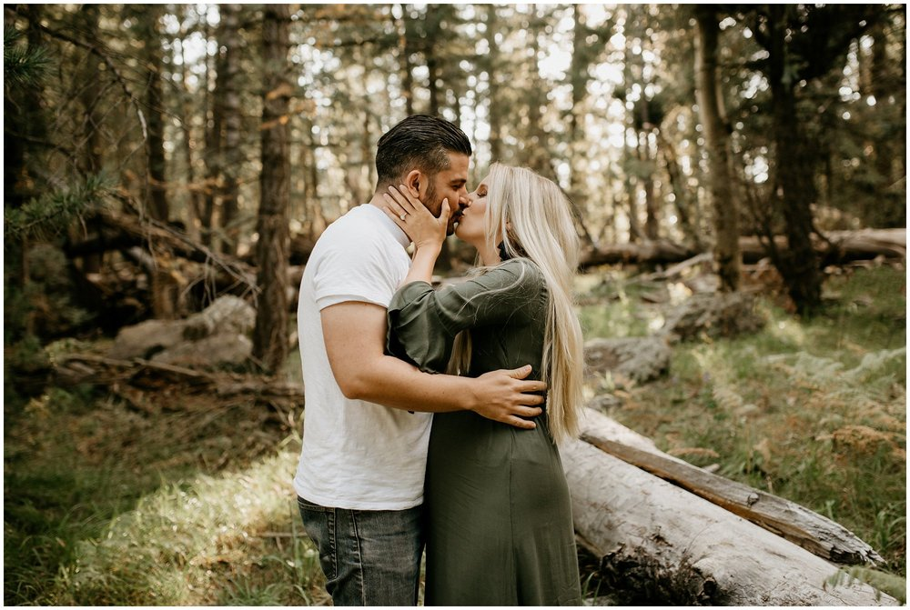 Flagstaff Aspen Tree Portrait Session - Gabby + Gary - Ashtyn Nicole Photo_0019.jpg