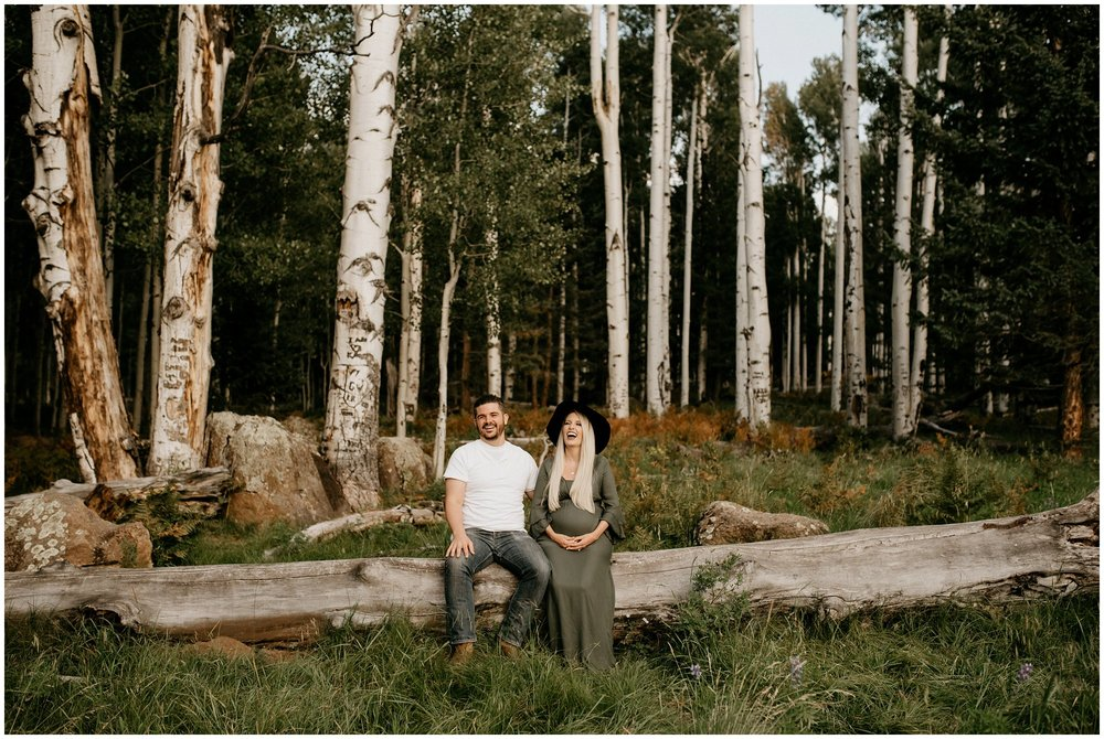 Flagstaff Aspen Tree Portrait Session - Gabby + Gary - Ashtyn Nicole Photo_0031.jpg