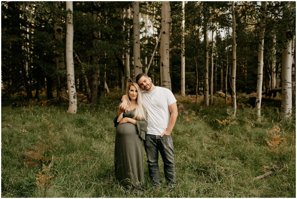 Flagstaff Aspen Tree Portrait Session - Gabby + Gary - Ashtyn Nicole Photo_0035.jpg