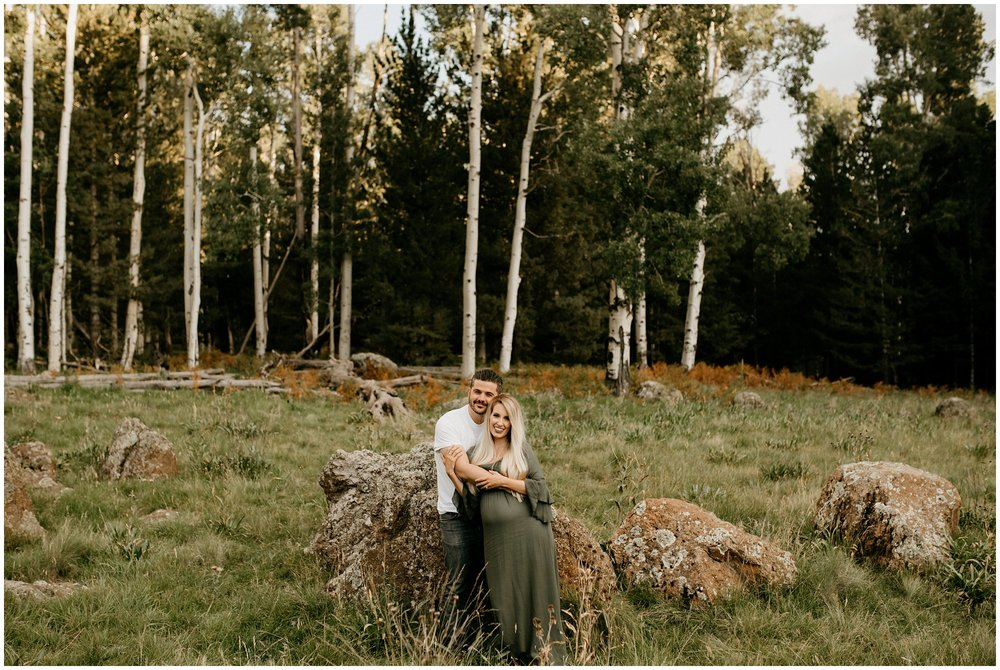 Flagstaff Aspen Tree Portrait Session - Gabby + Gary - Ashtyn Nicole Photo_0037.jpg
