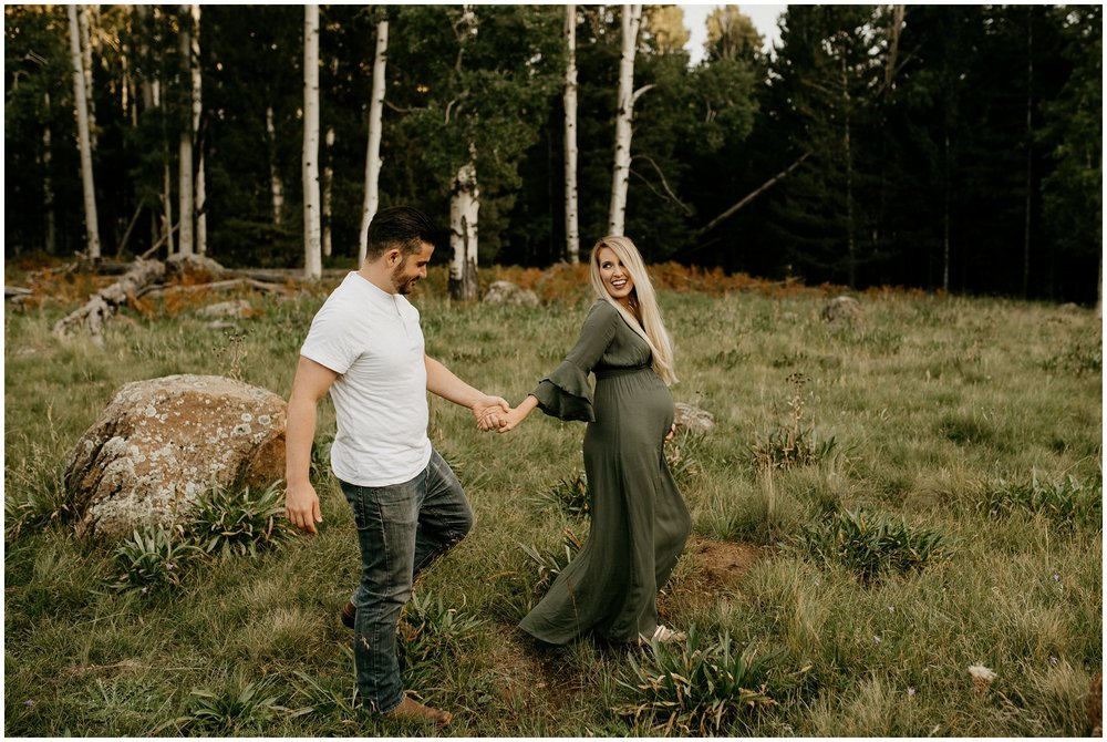 Flagstaff Aspen Tree Portrait Session - Gabby + Gary - Ashtyn Nicole Photo_0041.jpg