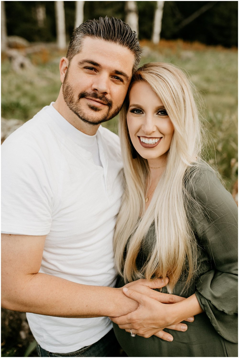 Flagstaff Aspen Tree Portrait Session - Gabby + Gary - Ashtyn Nicole Photo_0040.jpg