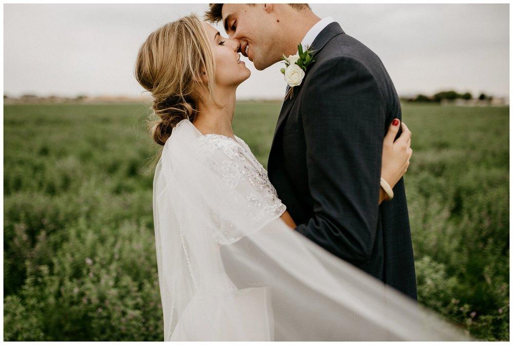 Gilbert LDS Temple Wedding - Ashtyn Nicole Photo_0027.jpg