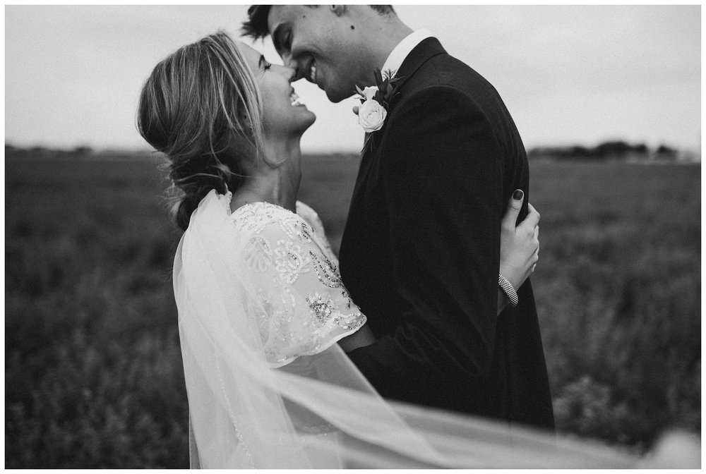 Gilbert LDS Temple Wedding - Ashtyn Nicole Photo_0001.jpg