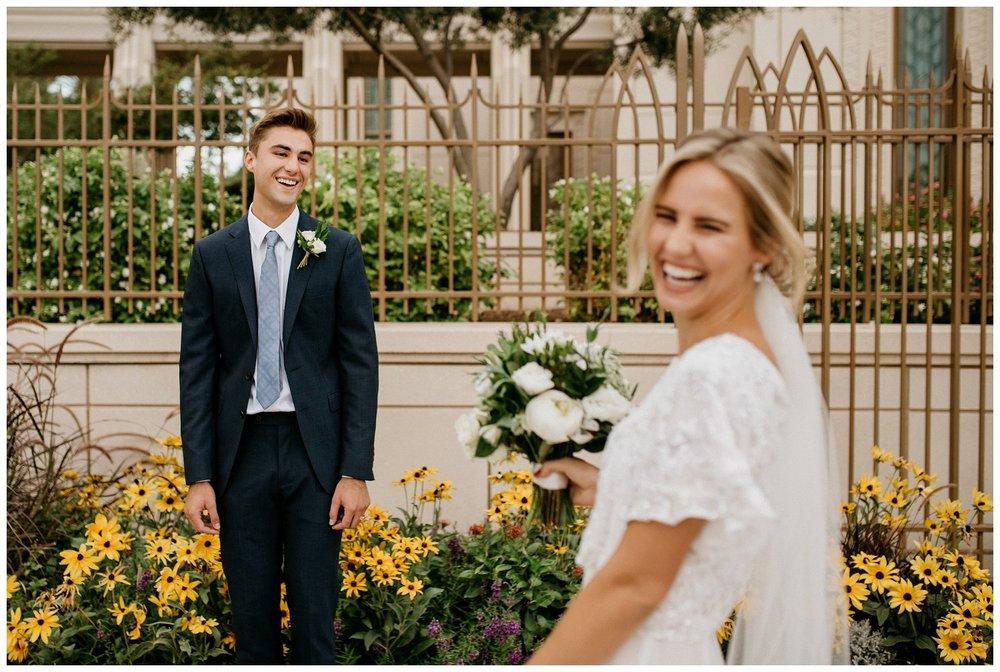 Gilbert LDS Temple Wedding - Ashtyn Nicole Photo_0003.jpg