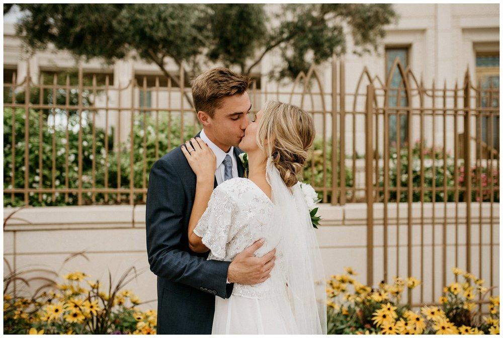 Gilbert LDS Temple Wedding - Ashtyn Nicole Photo_0004.jpg