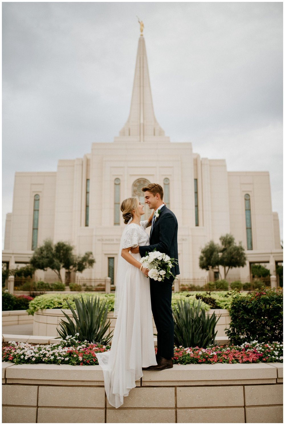 Gilbert LDS Temple Wedding - Ashtyn Nicole Photo_0005.jpg