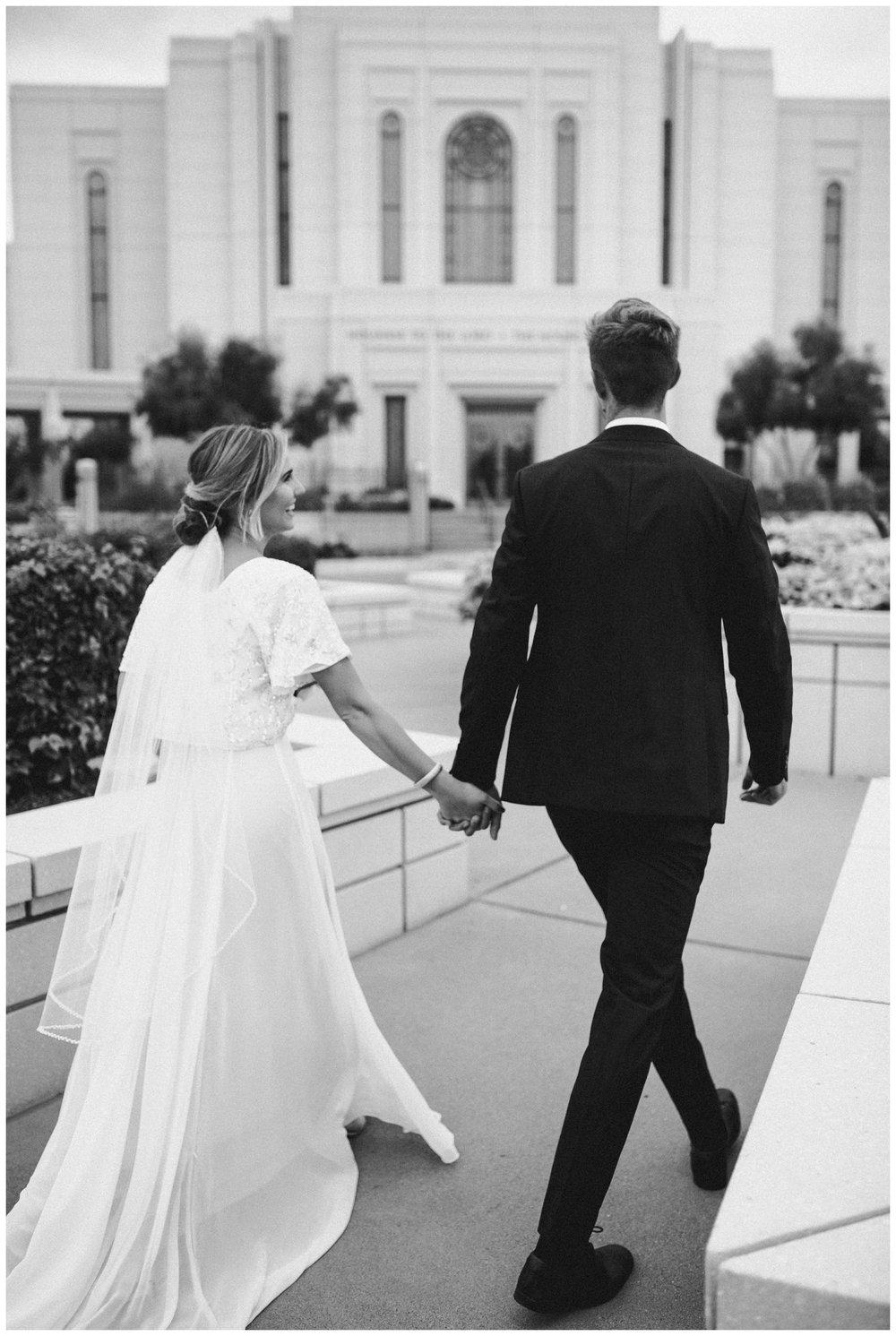 Gilbert LDS Temple Wedding - Ashtyn Nicole Photo_0008.jpg