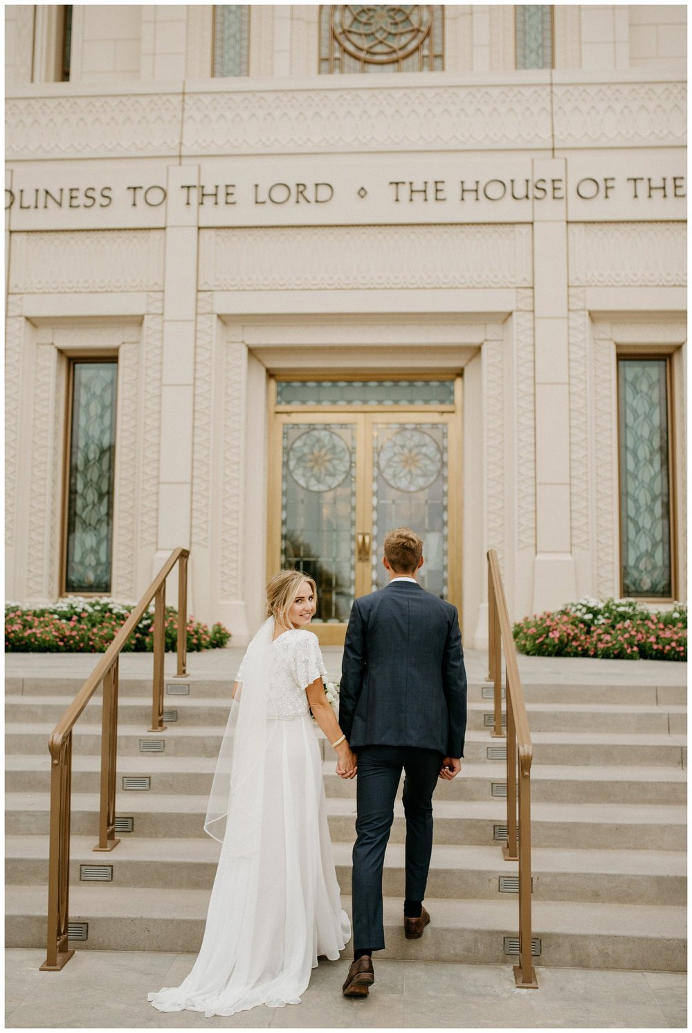 Gilbert LDS Temple Wedding - Ashtyn Nicole Photo_0009.jpg