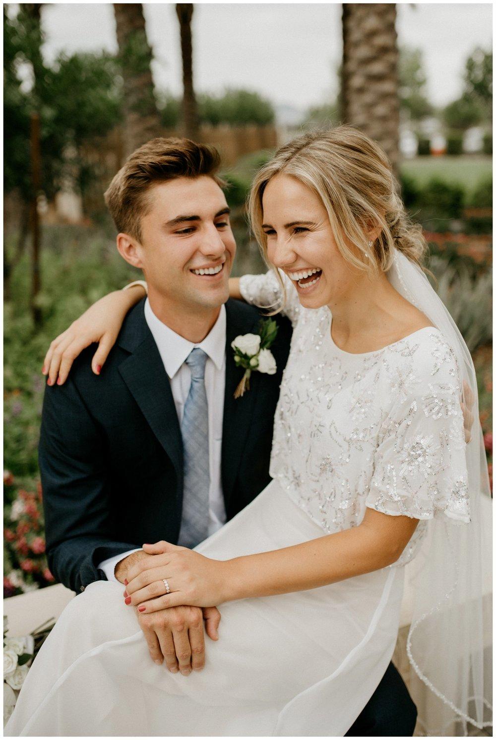 Gilbert LDS Temple Wedding - Ashtyn Nicole Photo_0014.jpg