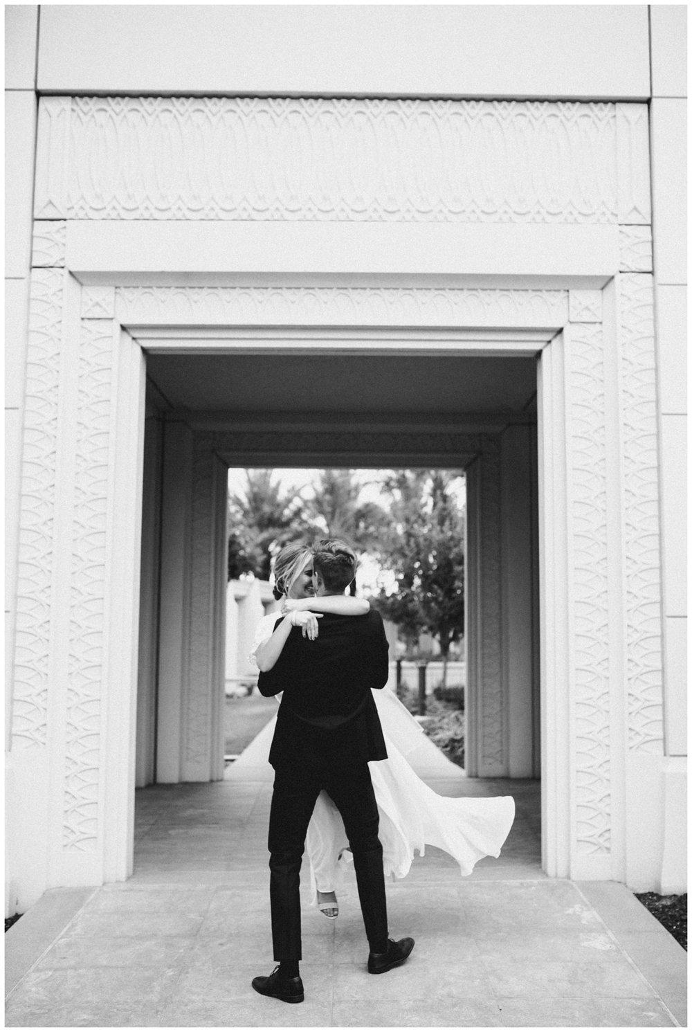 Gilbert LDS Temple Wedding - Ashtyn Nicole Photo_0015.jpg