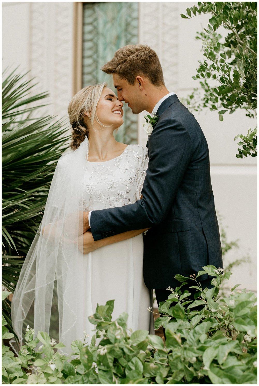 Gilbert LDS Temple Wedding - Ashtyn Nicole Photo_0017.jpg