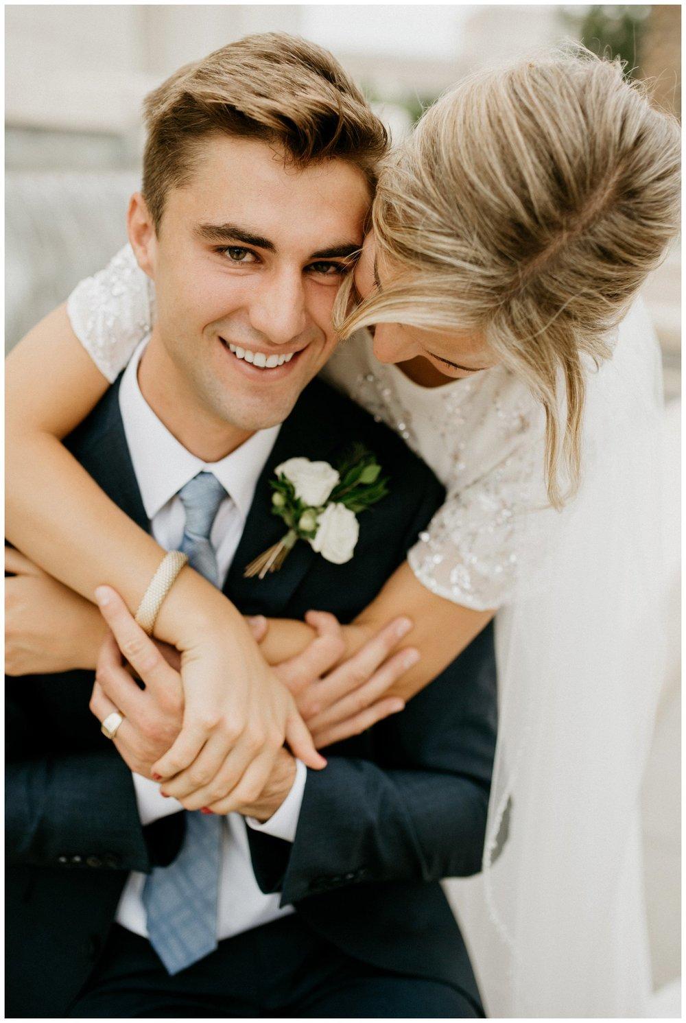Gilbert LDS Temple Wedding - Ashtyn Nicole Photo_0018.jpg