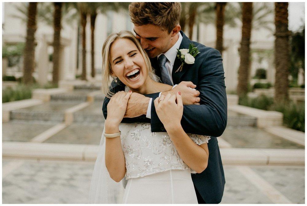 Gilbert LDS Temple Wedding - Ashtyn Nicole Photo_0020.jpg