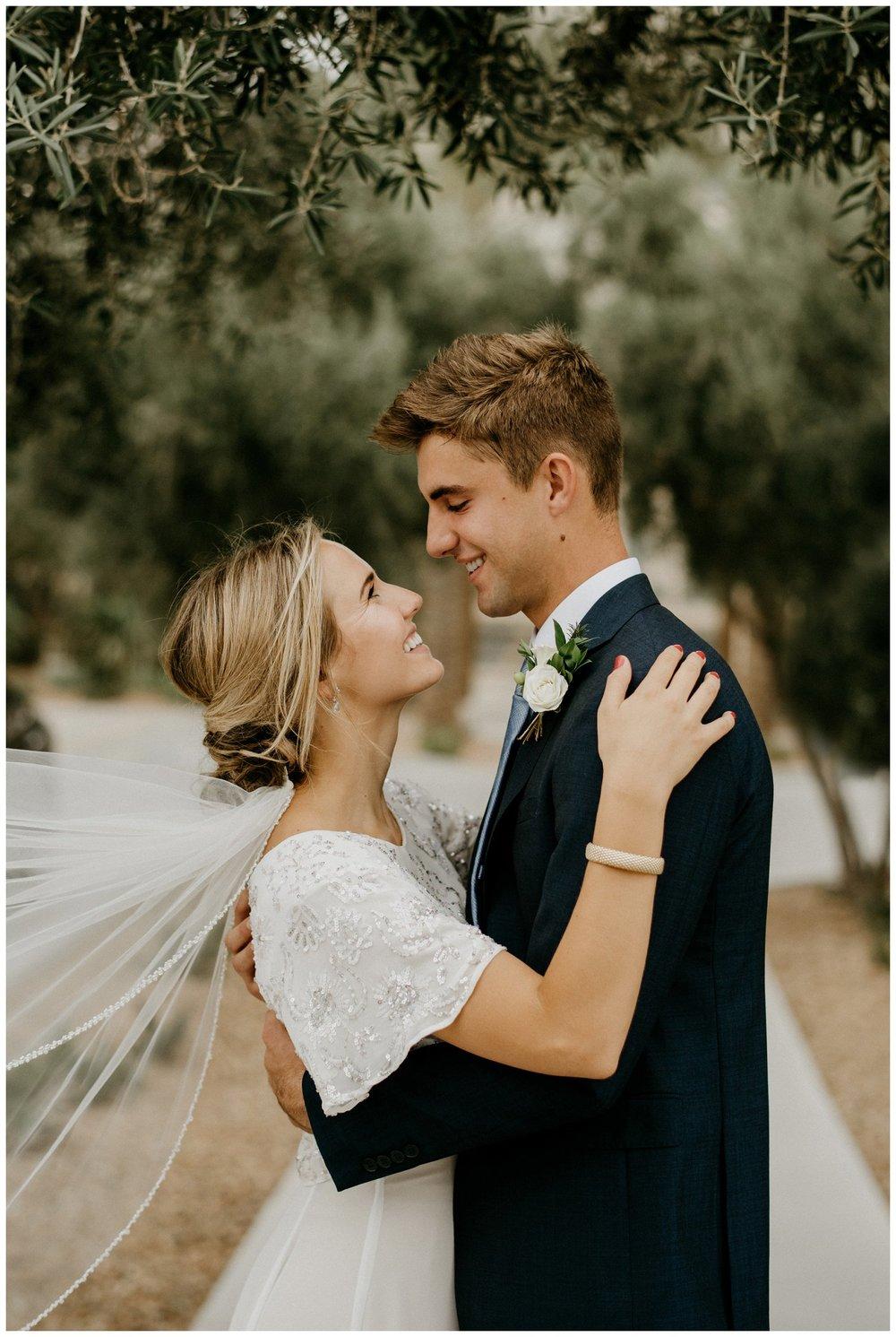 Gilbert LDS Temple Wedding - Ashtyn Nicole Photo_0021.jpg
