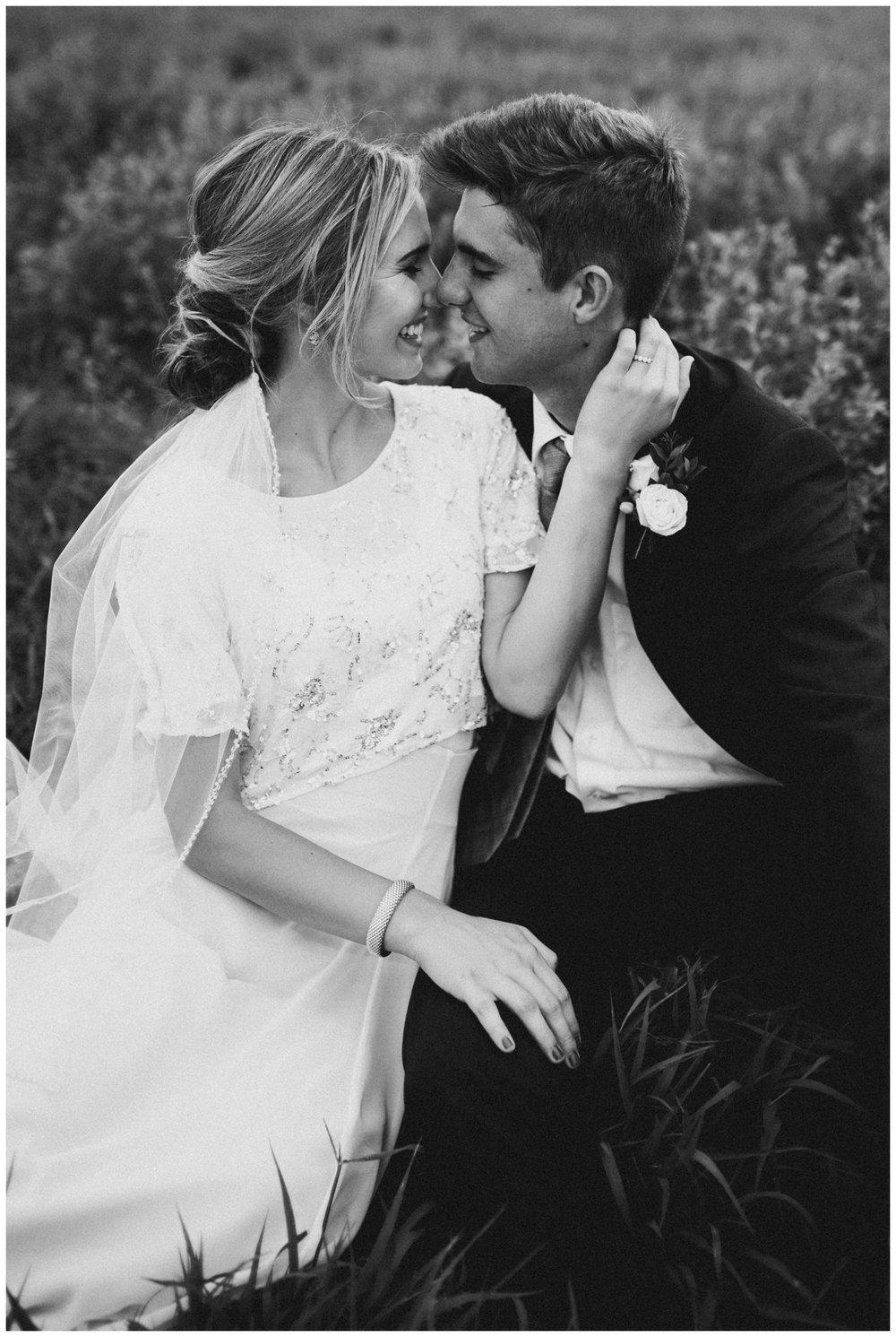 Gilbert LDS Temple Wedding - Ashtyn Nicole Photo_0023.jpg