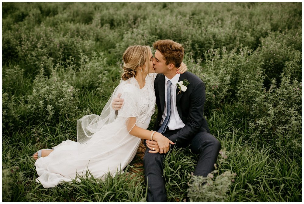 Gilbert LDS Temple Wedding - Ashtyn Nicole Photo_0024.jpg