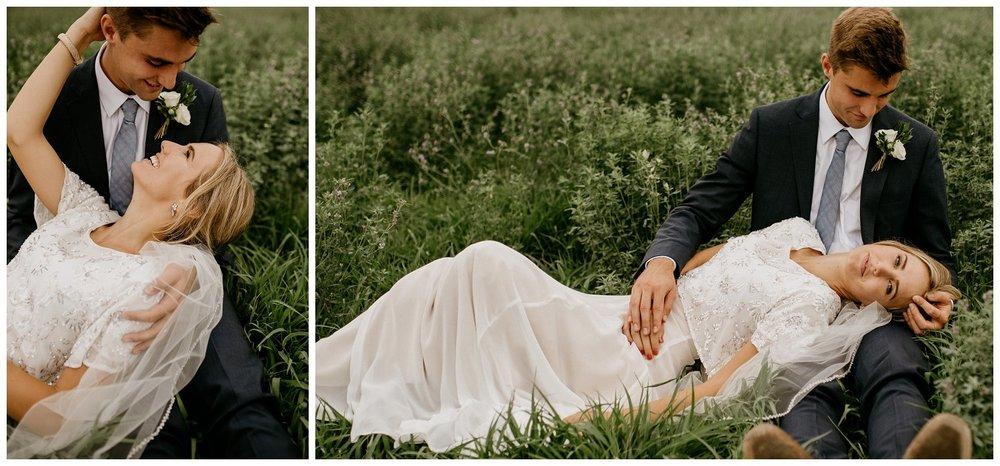 Gilbert LDS Temple Wedding - Ashtyn Nicole Photo_0025.jpg